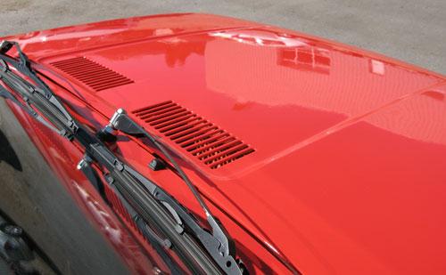 Покраска авто ваз 2101