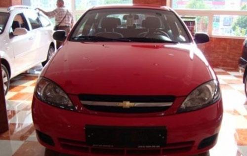 Авто фото продажа: http://www.car-pics.ru/articles/Avto-foto-prodazha
